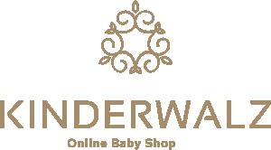 Kinderwalz baby online shop