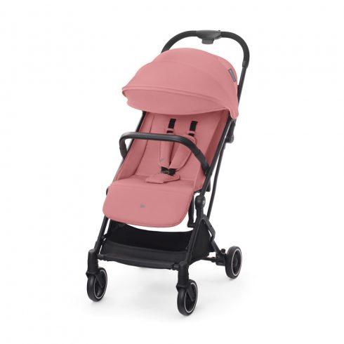 Kinderkraft Indy sportbabakocsi - pink