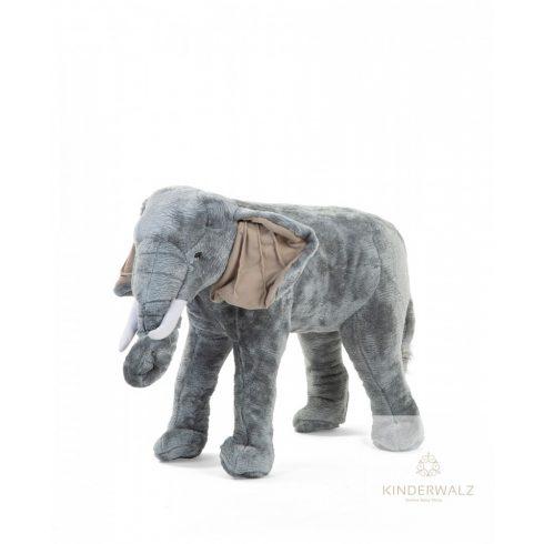 Álló elefánt 77*33*55 cm